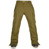 686 Authentic Infinity Insulated Cargo Pants