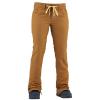 Airblaster Fancy Pants - Women's