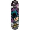 Almost Daewon Sketchy Batman Premium 8.0 Skateboard Complete