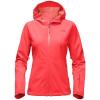 The North Face Apex Flex GORE-TEX Jacket - Women's