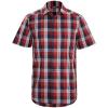 Arc'teryx Brohm Short-Sleeve Shirt