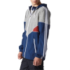 Adidas Colorado Nautical Wind Jacket
