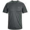 Arc'teryx Cormac Crew Short-Sleeve T-Shirt