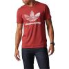 Adidas Clima 3.0 Logo Remix T-Shirt