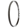 ENVE M70 Thirty HV Carbon Rim - 27.5""