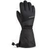Dakine Rover Gloves - Big Kids'