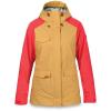 Dakine Canyons II Jacket - Women's
