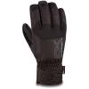 Dakine Scout Short Cuff Gloves