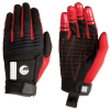 Connelly Classic Wakeboard Gloves