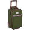 Burton Wheelie Flyer Bag