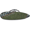 Dakine x Plate Lunch Daylight Deluxe Thruster Surfboard Bag