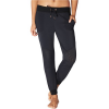Beyond Yoga Picture Perforated Sweatpants - Women's
