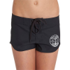"Billabong Sol Searcher 2"" Boardshorts - Girls'"