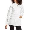 Columbia OUTDRY(TM) EX Eco Fishtail Jacket - Women's