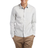 Arc'teryx A2B Long-Sleeve Button Down Shirt