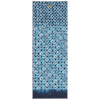 Manduka Yogitoes Towel - Women's