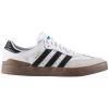Adidas Busenitz Vulc Samba Edition Shoes