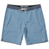 Billabong 73 LT Boardshorts - Boys'