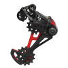 SRAM X01 Eagle 12-Speed Type 3.0 Rear Derailleur