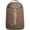 Armada Walker 30L Backpack