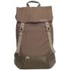 Armada Owen 25L Backpack