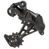 SRAM NX 11-Speed Rear Derailleur