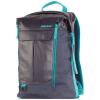 Armada Kern 20L Backpack