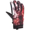 Armada Carmel Windstopper(R) Gloves