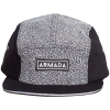 Armada Tourmatic Hat