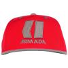 Armada Standard Hat