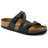 Birkenstock Salina Birko-Flor(TM) Sandals - Women's