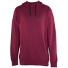 Armada Synergy Pullover Hoodie