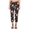 Amuse Society Palm Beach Pants - Women's