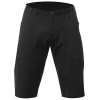 7Mesh Flightpath Shorts