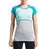 MONS ROYALE Bella Coola T-Shirt - Women's