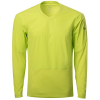 7Mesh Compound LS Shirt