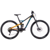 Devinci Django Carbon 29 SLX/XT Complete Mountain Bike 2017