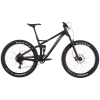 Devinci Marshall 27.5 NX Complete Mountain Bike 2017