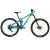Devinci Marshall 29 NX Complete Mountain Bike 2017