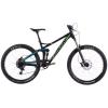 Devinci Troy NX Complete Mountain Bike 2017