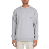 Barney Cools Seagull Mate Crew Sweatshirt