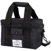 Poler Classic Camera Cooler Bag