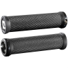 ODI Elite Motion Lock-On Grips