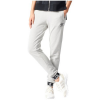 Adidas Originals Regular Track Pants - Women's