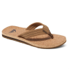 Quiksilver Carver Cork Sandals
