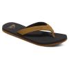Quiksilver Molokai Sipe Sandals