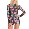 Billabong Warhol Spring Fever Springsuit - Women's