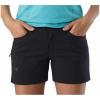 Arc'teryx Parapet Shorts - Women's