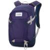 Dakine Canyon 20L Backpack