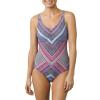Prana Dreaming One-Piece Swimsuit - Women's